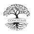 CONCEDUS